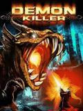 Demon Killer 240x320