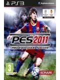 Pes 2011 Mod Asian Cup