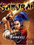 Samurai 240x320