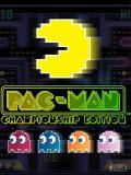Pac-Man Championship Edition 240x320