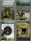 Army Sniper Academy New