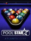 Pool Star - Atlantic City 240x320