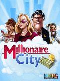 Millionaire City 240x320