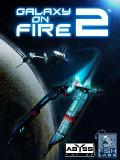 Galaxy On Fire 2 Full