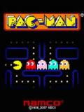 Pac-Man 2009 Multiplayer