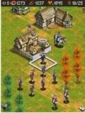 Ancient Empires III
