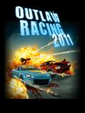 Outlaw Racing 2011 240x320