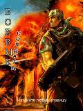 Gears Of War Soldiers Assault 240x320