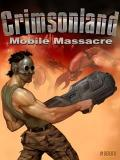Crimsonland: Mobile Massacre 240x320