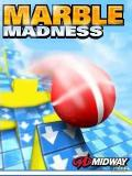 Marble Madness 3D 240x320