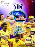 Indiagames Chennai Super Kings M9
