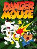 Danger Mouse 240x320