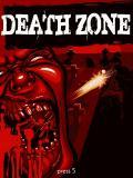 Zona da Morte