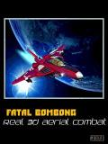 Fatal Bombing: Real 3D Aerial Combat