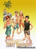 Party Island: Hot Trivia