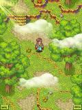 (RPG) Warcraft - Demon Hunter (ENG)