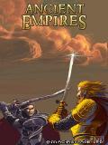 Ancient Empires 240x320