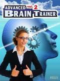Advanced Brain Trainer 2 240x320