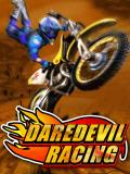 DareDevil Racing 240x320