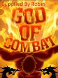 God Of Combat 240x320