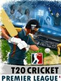 T20 Cricket Premier League 11