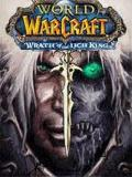 World Of Warcraft: Гнев Лича Ки