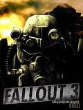 Micro Counter Strike 3D FallOut 3