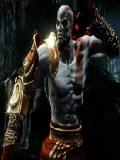 God Of War: Pengkhianatan