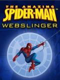 Spiderman Webslinger New