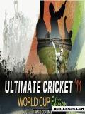 Ultimate Cricket 2011