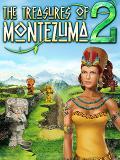 Montezuma2 Blackberry Pearl 240x320