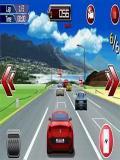 Car Crash Racing NEW