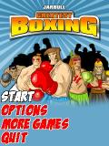 Greatest-Boxing