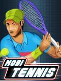 Mobi-Tennis