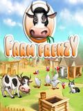 FarmFrenzy Blackberry Pearl 240x320