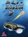 BallRush2 नोकिया S40 5FP1 240x320