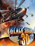 BlackShark 3D Nokia S40 3 240x320