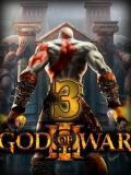 God Of War (Latest)