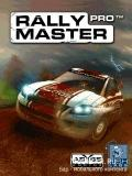 RALLY MASTER PRO PL FOR 240X320