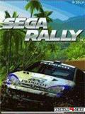 Rally Sega