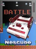 Super Mario Bros Nescube Game Pack (5 Ga
