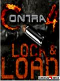 Contra 4 Lock And Load