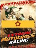 Extreme Motocross Racing