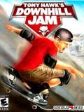 Skate Xtreme: Downhill Jam