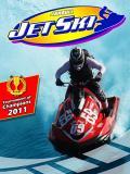 Jet Ski 240x320