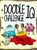 Doodle IQ Challenge 240x320
