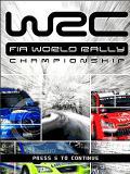 WRC: FIA World Rally Championship 3D