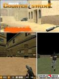 Micro Counter Strike HD