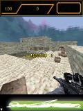 Snipper Shot HD