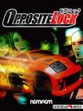 Opposite Lock 3D